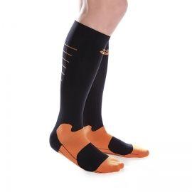 Orliman OV02D500 sportinės kojinės iki kelių