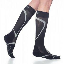 Sigvaris SPORTS sportinės kojinės iki kelių