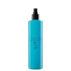 Kallos Professional Purškiamas plaukų kondicionierius Kallos LAB35 Beach Mist 300 ml