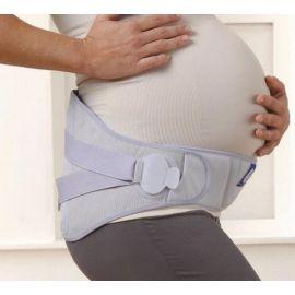Thuasne Lombamum medicininis diržas nėščiosioms