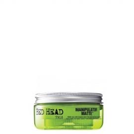 Tigi Plaukų formavimo guma TIGI Bed Head Manipulator Matte 57.5 g