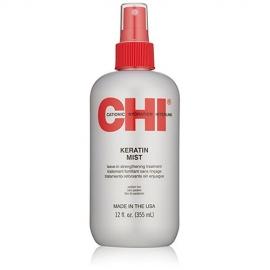CHI Apsauginė priemonė plaukams CHI Keratin Mist 355 ml