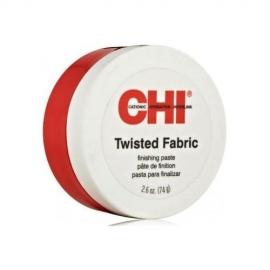 CHI Modeliavimo pasta plaukams CHI Twisted Fabric 74 g