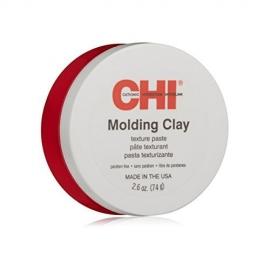 CHI Modeliavimo klijai plaukams CHI Molding Clay 74 g