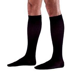 Sigvaris AD JAMES kompresinės kojinės iki kelių vyrams 2 k. kl.