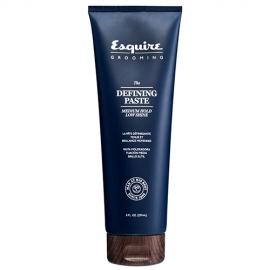 Esquire Plaukų modeliavimo pasta Esquire Grooming Defining 237ml