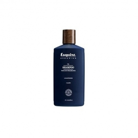 Esquire Plaukų šampūnas Esquire Grooming Shampoo 89ml