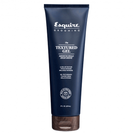Esquire Plaukų gelis Esquire Grooming Textured Gel 237ml