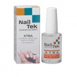 Nail-Tek XTRA nagų stipriklis stipriai pažeistiems nagams