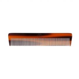 Esquire Šukos barzdai Esquire Grooming Beard Comb