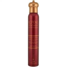 CHI Apimties suteikiantis plaukų lakas CHI Royal Treatment Ultimate Control Hair Spray 340g