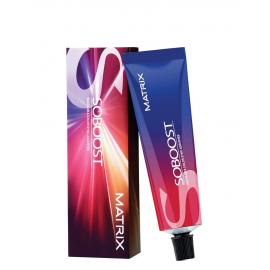27 Matrix Soboost universalus plaukų dažų aktyvatorius 60 ml