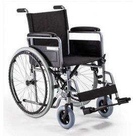 Timago H011 YOUNG vežimėlis neįgaliajam