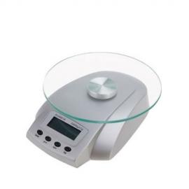 Bratt Elektroninės svarstyklės Bratt Electronic Balance Item NS00018