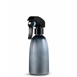 Bratt Purškiklis Bratt (sidabro spalvos) 250 ml