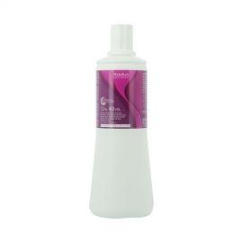 Kadus Professional Oksidacinė Emulsija Kadus Professional Extra Rich Cream 12% 1000ml