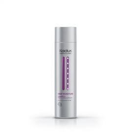 Kadus Professional Drėkinantis plaukų šampūnas Kadus Professional Deep Moisture Shampoo 250ml