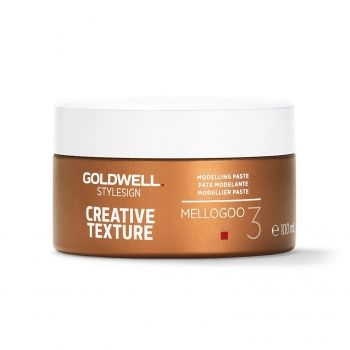 Goldwell Mellogoo Modeliavimo Pasta plaukams