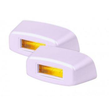 Medisana IPL 800 keičiamas šviesos modulis