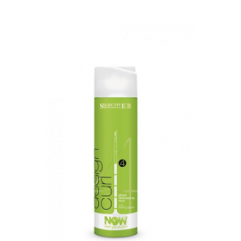 Selective Professional Skystis garbanoms formuoti Selective Now Next Generation Design Curl (4) 250ml