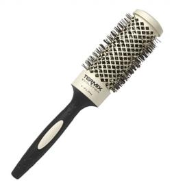 Termix Profesionalus plaukų džiovinimo šepetys Termix Evolution Hair Brush 32mm Soft