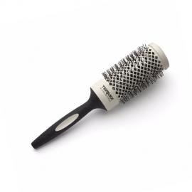 Termix Profesionalus plaukų džiovinimo šepetys Termix Evolution Hair Brush 43mm Soft