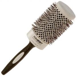 Termix Profesionalus plaukų džiovinimo šepetys Termix Evolution Hair Brush 60mm Soft
