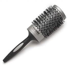 Termix Profesionalus plaukų džiovinimo šepetys Termix Evolution Hair Brush 60mm Basic