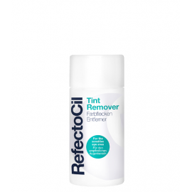 GW Cosmetics Dažų valiklis RefectoCil Tint Remover 150 ml