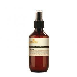 Angel Professional Plaukus minkštinantis purškiklis Grapefruit Purified Soften Spray 200ml
