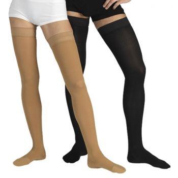 Tonus elast 0402-1K 1 klasės kompresinės kojinės