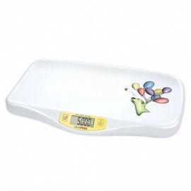 ROSSMAX WE300 kūdikių svarstyklės