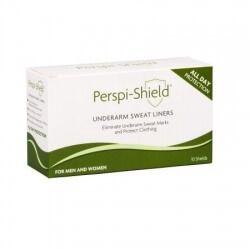 Perspi-Shield Ultra įklotėliai pažastims nuo prakaitavimo