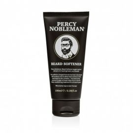 Beard Softener Barzdos plaukus minkštinantis kondicionierius, 100ml