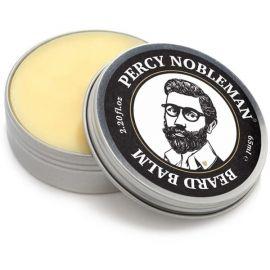 Beard Balm Barzdos balzamas, 20 ml