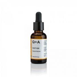 Peptide Facial Serum Veido serumas su peptidais, 30ml