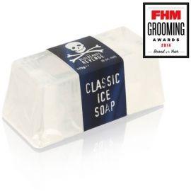 Classic Ice Soap muilas vyrams, 175g