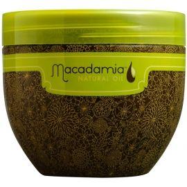 Macadamia Natural Oil Deep Repair atstatomoji kaukė