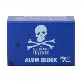 Alum Block Alūno akmenėlis, 75g