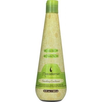 Macadamia Smoothing Conditioner plaukus glotninantis kondicionierius