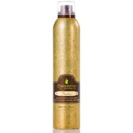 Macadamia Flawless kondicionuojanti plaukų priežiūros priemonė