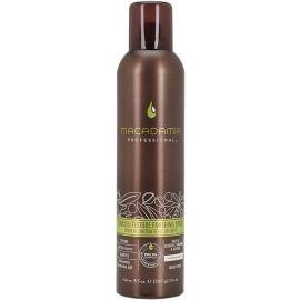 Macadamia Tousled Texture Finishing Spray plaukų lakas netvarkingų plaukų šukuosenoms formuoti