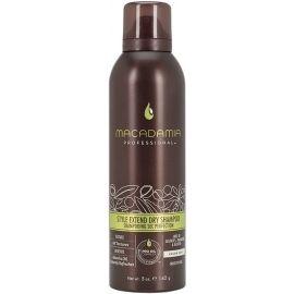 Macadamia Style Dry Shampoo sausas šampūnas