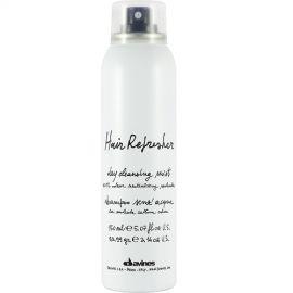 Davines Hair refreshner sausas plaukų šampūnas