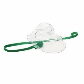 OMRON Inhaliatoriaus C28/C29/C30 kaukė suaugusiam