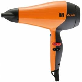 Ceriotti Bi Tryo System 3225 plaukų džiovintuvas