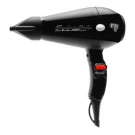 ETI 3900 Eco Turbo Light Platinum plaukų džiovintuvas