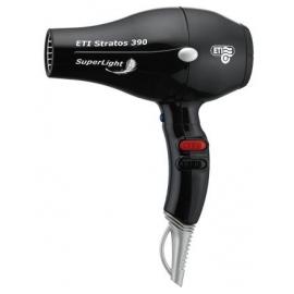 ETI 390 Stratos plaukų džiovintuvas