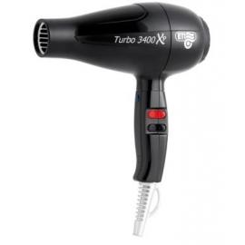 ETI 3400XP Turbo ION plaukų džiovintuvas