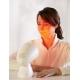 Beurer IL21 infraraudonųjų spindulių lempa